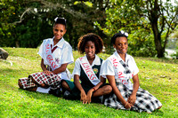 Bill Mortley_Red Cross Pageant_April 7th_2015-7402