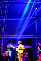 Bill Mortley_Main Stage Sunday 2015 _ May 9th_2015-0005