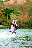 Bill Mortley_St. Lucia_Jetovator_June 16th_2015-0629