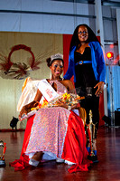 Bill Mortley_Valley Carnival Queen Show _June 20th_2015-0041