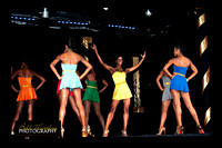 Bill Mortley_2015 Carnival Queen Show _July 4th_2015-6062