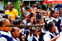 Bill Mortley_Youth Carnival_June 6th, 2014,-0007