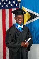 Bill Mortley_Monroe 2015 Graduation_ 10th.October.2015-0246