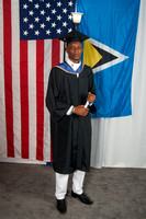 Bill Mortley_Monroe 2015 Graduation_ 10th.October.2015-0281