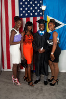 Bill Mortley_Monroe 2015 Graduation_ 10th.October.2015-0291