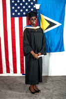 Bill Mortley_Monroe 2015 Graduation_ 10th.October.2015-0029