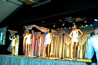 Bill Mortley_National Carnival Queen Competition_ 7.02.2016 -108