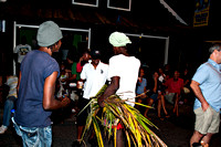 Bill Mortley_Jazz 2014- Gros Islet_May 2nd, 2014-6504