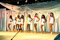 National Carnival Queen Pageant