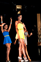 Bill Mortley_2015 Carnival Queen Show _July 4th_2015-6064