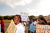 Bill Mortley_St Lucia_DSH Protest_BMP-4562
