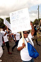 Bill Mortley_St Lucia_DSH Protest_BMP-4568