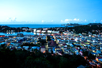 Bill Mortley_Castries by Night_20.11.2016-0802