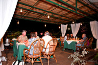 Bill Mortley_ St Lucia_Jacques Restaurant_BMP-7749
