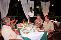 Bill Mortley_ St Lucia_Jacques Restaurant_BMP-7750