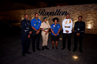Royal St Lucia Police Band 60th Anniversary Concert