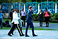 Bill Mortley_Prince Harry's Visit_24.11.2016-0943