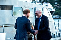 Bill Mortley_Prince Harry's Visit_24.11.2016-0921