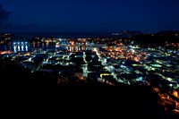 Bill Mortley_Castries By Night_19.11.2016-0790