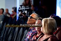 Bill Mortley_Hot Couture_May 7th, 2014-0115
