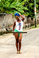 Bill Mortley_Dennery Carnival Launch _June 1st, 2014,-0002