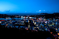 Bill Mortley_Castries by Night_20.11.2016-0809