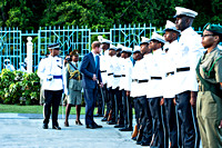 Bill Mortley_Prince Harry's Visit_24.11.2016-0946