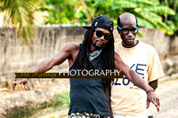 Bill Mortley_Dennery Carnival Launch _June 1st, 2014,-0006