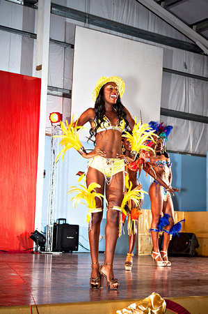 Bill Mortley_Valley Carnival Queen Show _June 20th_2015-4751