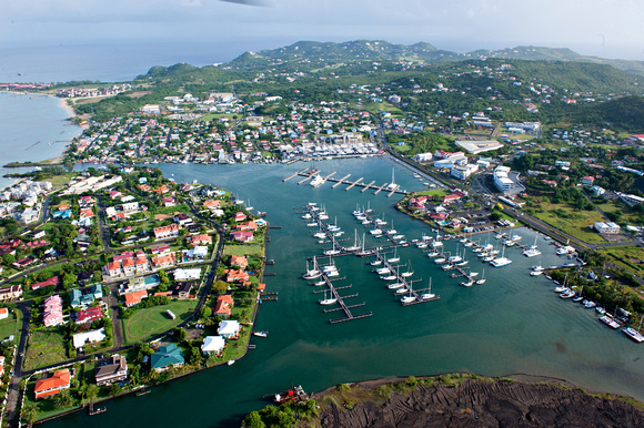 Bill Mortley - St. Lucia - October 20th, 2011_BMP-9006