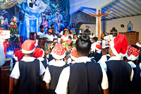 Bill Mortley_St Lucia__Festival of Carols_December 3rd, 2017 --0704