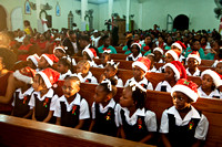 Bill Mortley_St Lucia__Festival of Carols_December 3rd, 2017 --0710