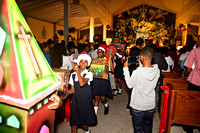 Bill Mortley_St Lucia__Festival of Carols_December 3rd, 2017 --0698
