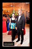 Bill Mortley_The Prime Minister's Independence Ball --0734