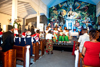 Bill Mortley_St Lucia__Festival of Carols_December 3rd, 2017 --0703