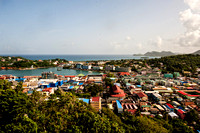 Bill Mortley _Utrip Planner St. Lucia_Castries_BMP-5777