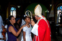 Bill Mortley_R. C. Confirmation_November 23rd, 2014-0083