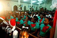 Bill Mortley_St Lucia__Festival of Carols_December 3rd, 2017 --0711