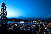 Bill Mortley_Castries by Night_20.11.2016-0812