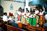 Bill Mortley_St Lucia__Festival of Carols_December 3rd, 2017 --0713