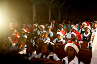 Bill Mortley_St Lucia__Festival of Carols_December 3rd, 2017 --0706
