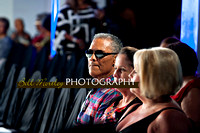 Bill Mortley_Hot Couture_May 7th, 2014-0116