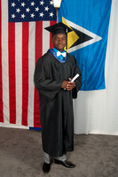 Bill Mortley_Monroe 2015 Graduation_ 10th.October.2015-0248