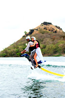 Bill Mortley_St. Lucia_Jetovator_June 16th_2015-0635