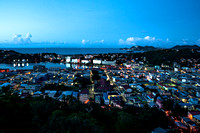 Bill Mortley_Castries by Night_20.11.2016-0803