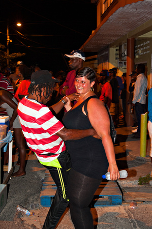 Bill Mortley_Gros Islet Street Party_BMP-6130