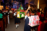Bill Mortley_St Lucia__Festival of Carols_December 3rd, 2017 --0696