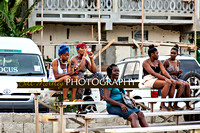 Bill Mortley_Dennery Carnival Launch _June 1st, 2014,-0019
