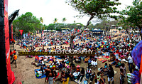 Bill Mortley_2014 St. Lucia Jazz& Arts_Panorama1