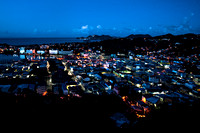 Bill Mortley_Castries by Night_20.11.2016-0810